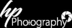 cropped-logo_white_frame.png